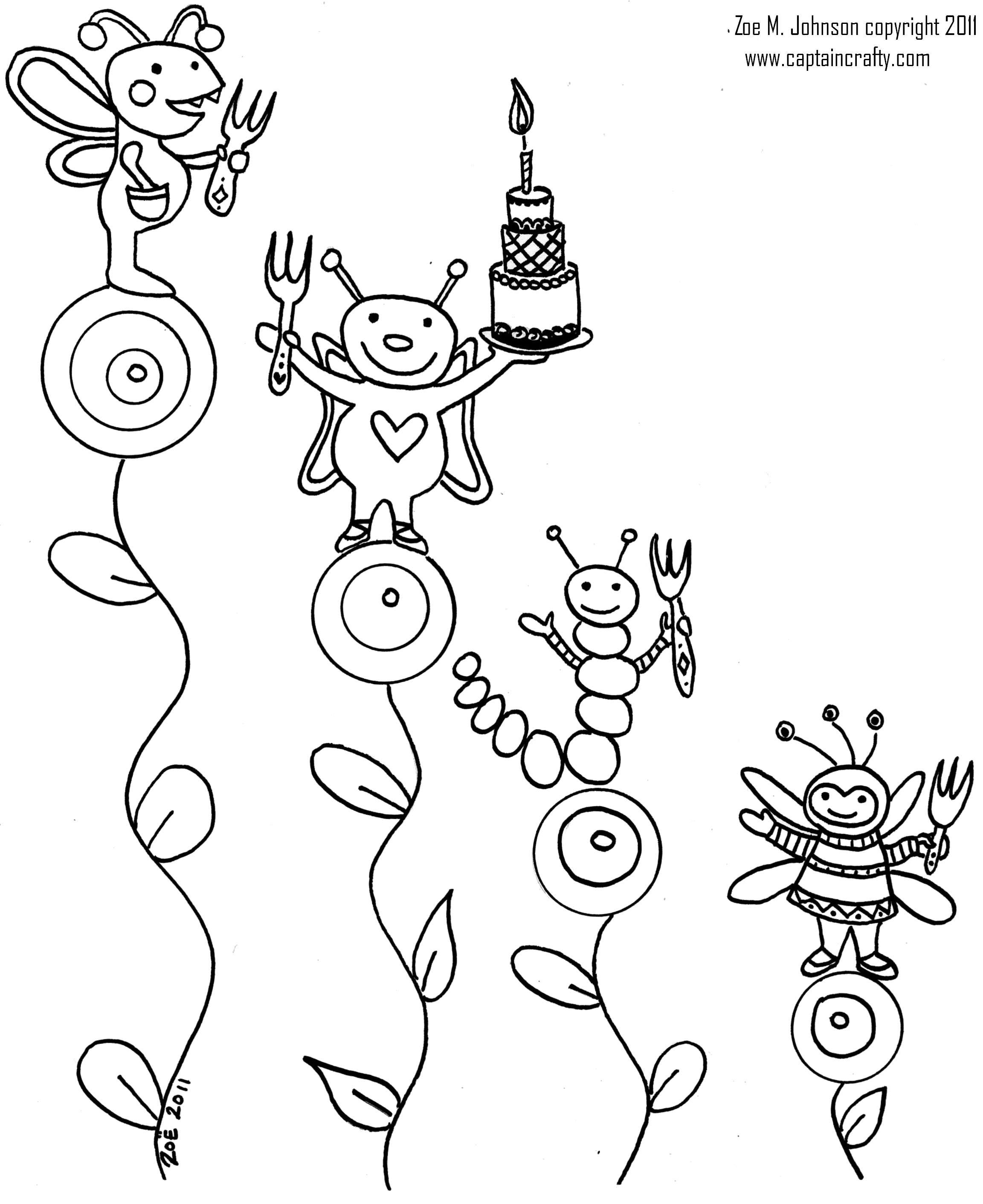 insect coloring sheets top 17 free printable bug coloring pages online insect sheets coloring