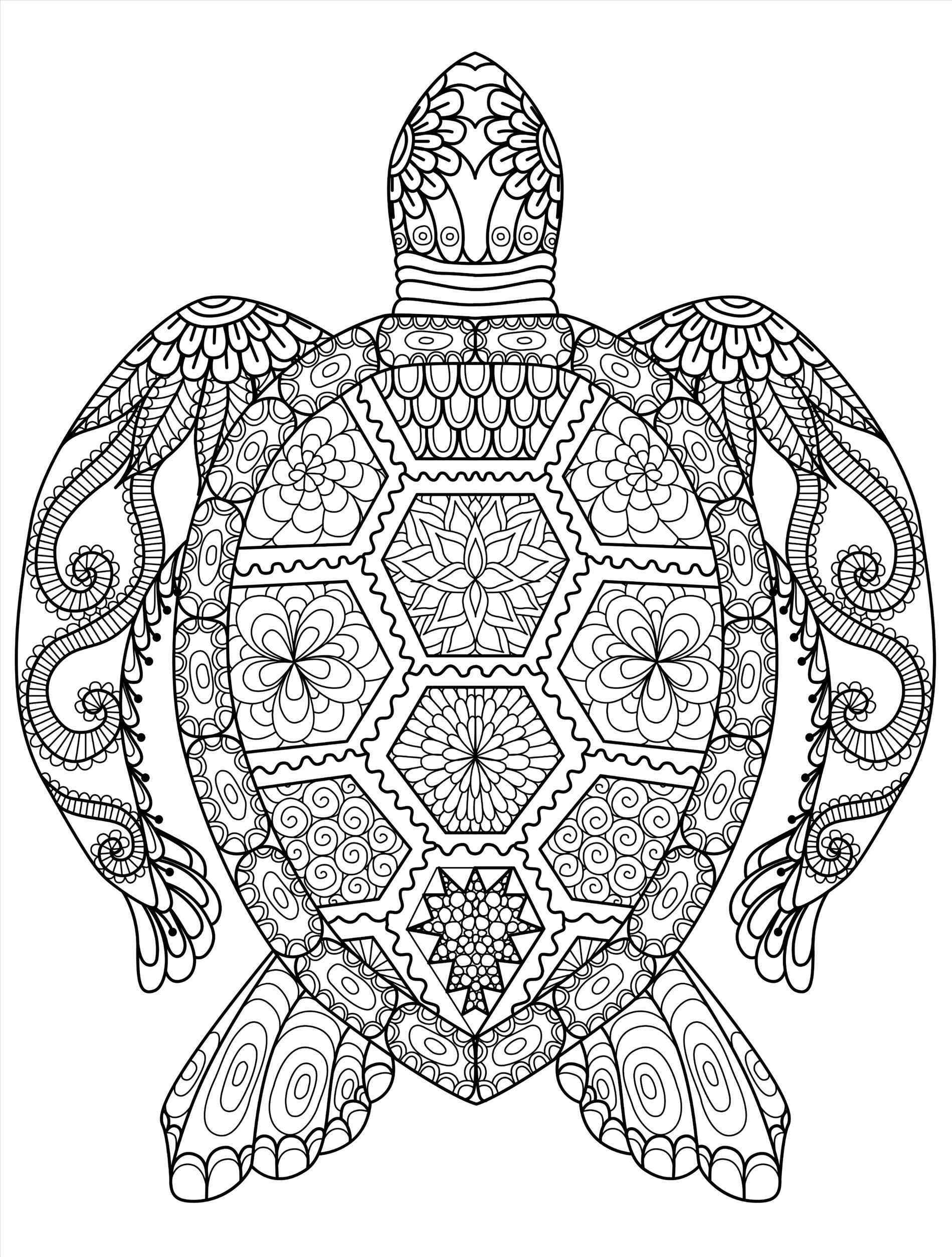 intricate coloring pages free printable abstract coloring pages for adults pages coloring intricate