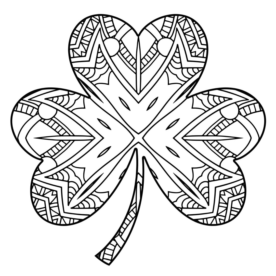 irish coloring pages celtic coloring pages for adults coloring irish pages