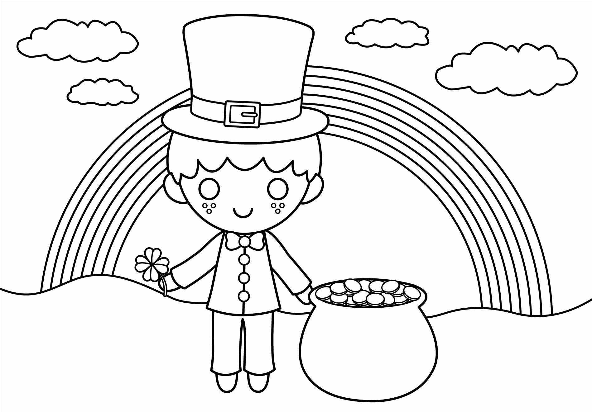 irish coloring pages ireland coloring pages at getcoloringscom free coloring irish pages