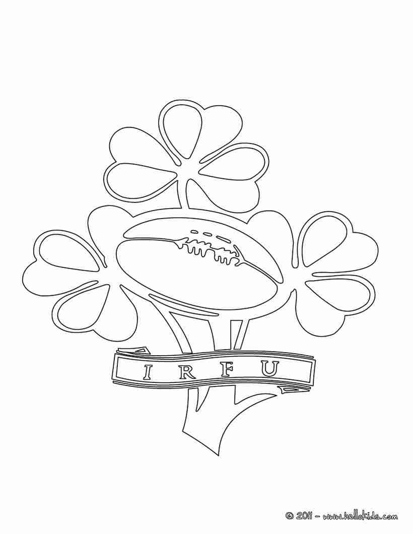 irish coloring pages ireland coloring pages at getcoloringscom free pages irish coloring