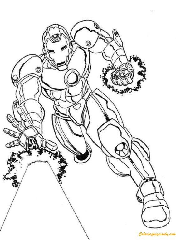 iron man coloring pages online iron man coloring pages online online coloring pages iron man