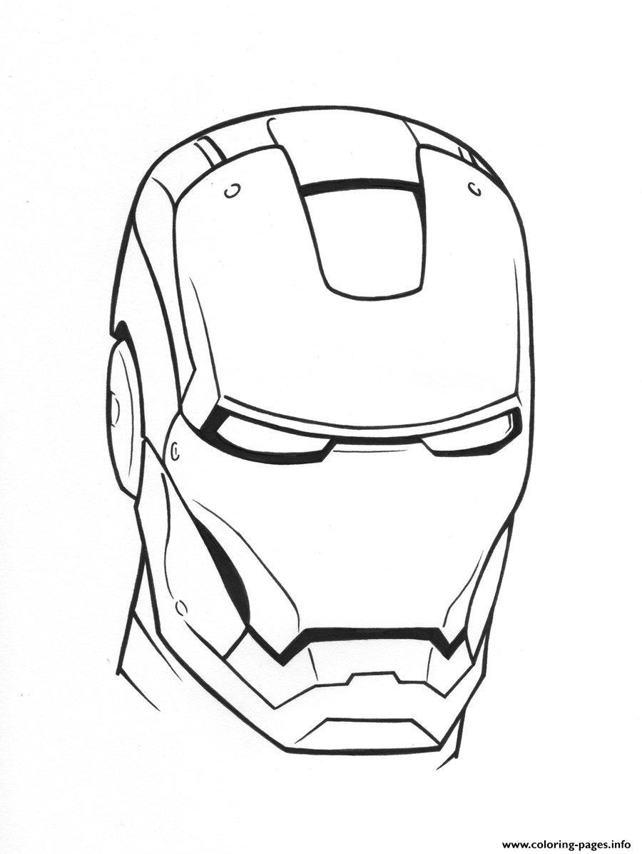 iron man coloring pages online iron man fight scene coloring page free coloring pages coloring pages iron online man