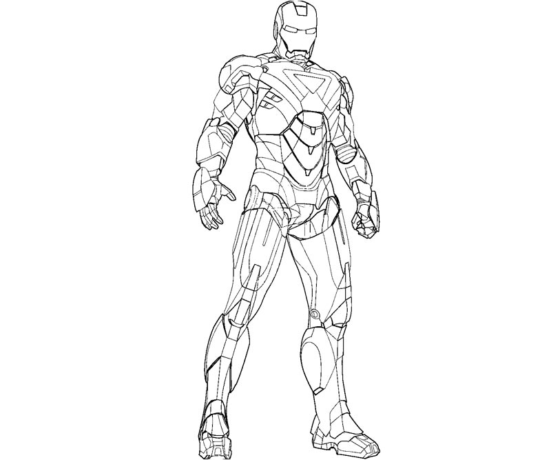 iron man coloring pages online powerful iron man coloring page printable coloring pages coloring man pages online iron