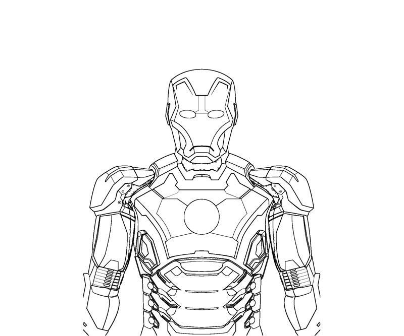 iron man free coloring pages free printable iron man coloring pages for kids cool2bkids iron free coloring pages man