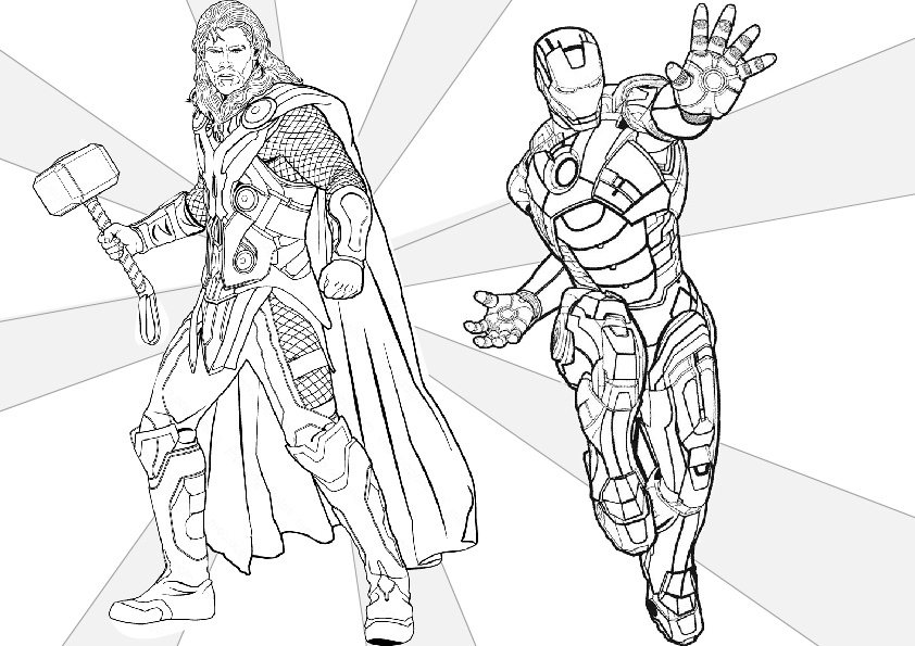 iron man free coloring pages iron man 2 coloring page printable coloring pages man iron pages coloring free