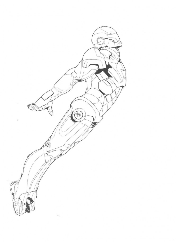 iron man free coloring pages iron man coloring book avengers coloring pages online coloring free pages iron man