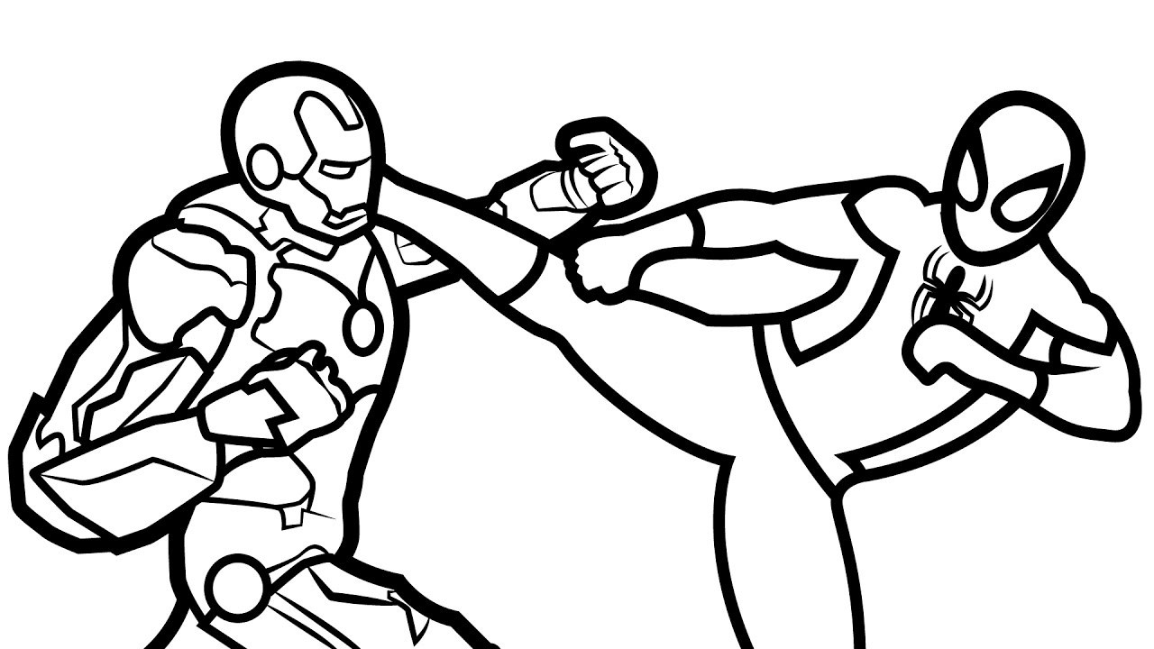 iron man free coloring pages iron man coloring pages for you man coloring pages iron free
