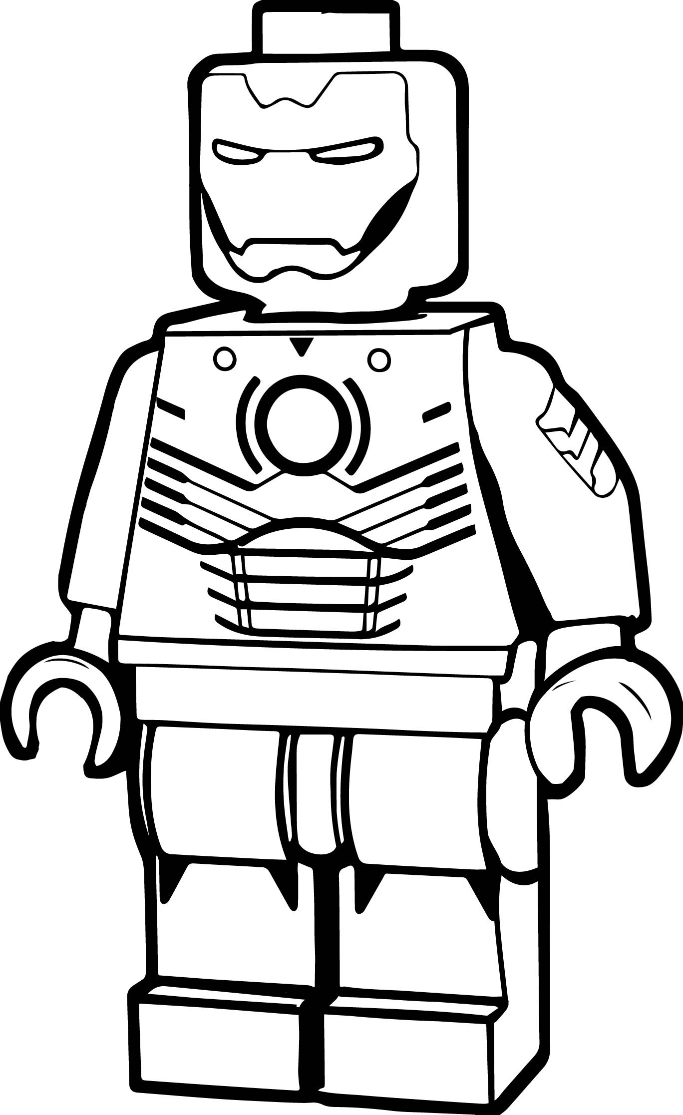 iron man free coloring pages iron man coloring pages free printable at getdrawings man coloring free iron pages
