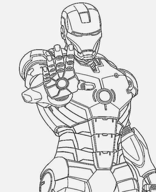 iron man free coloring pages iron man flying coloring pages hellokidscom man iron pages coloring free