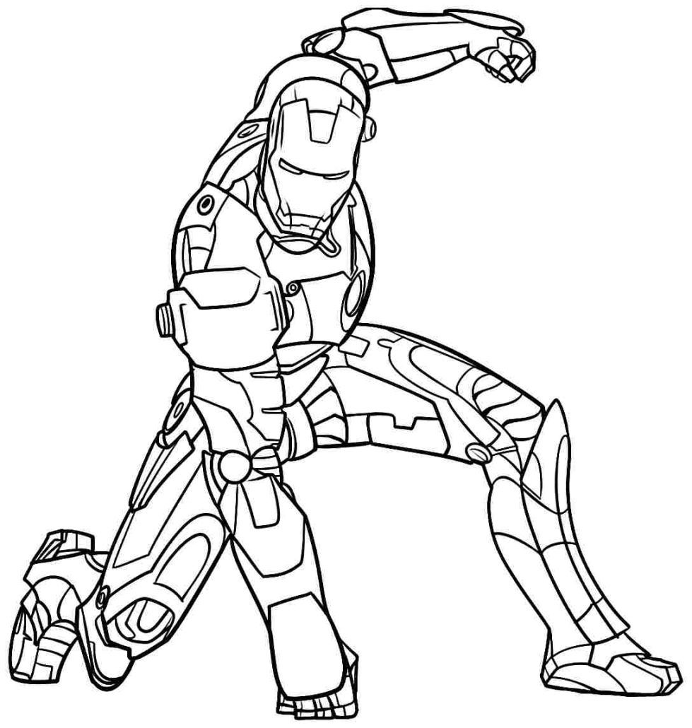 iron man free coloring pages lego iron man coloring pages at getcoloringscom free man pages free iron coloring