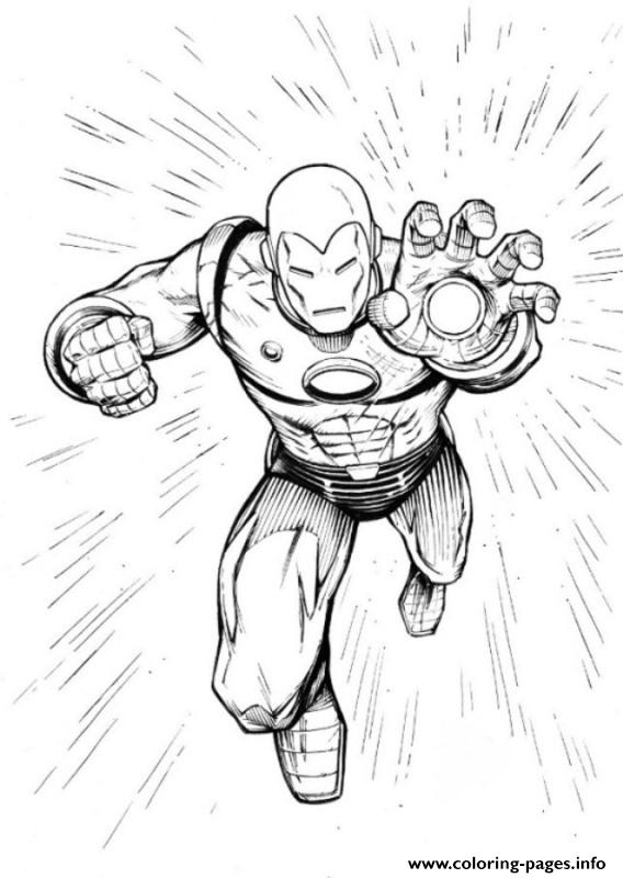 iron man free coloring pages printable iron man hulkbuster coloring pages free pages iron free man coloring