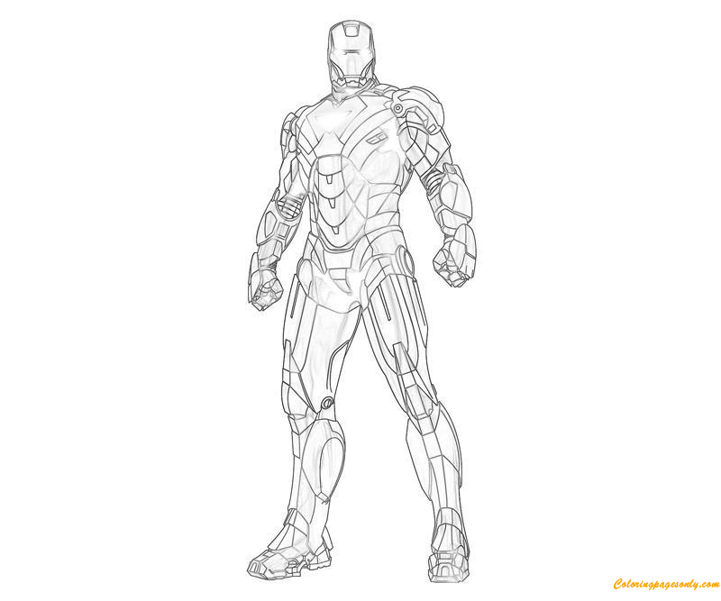 iron man images to colour drama mask coloring pages at getcoloringscom free images iron colour man to