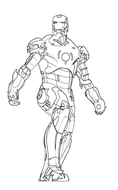 iron man images to colour free printable iron man coloring pages for kids baby face iron colour images man to