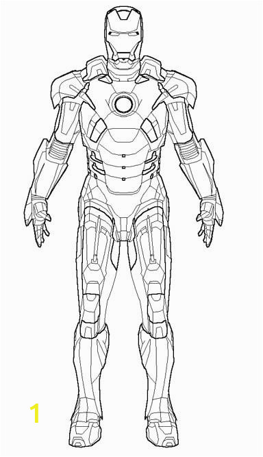 iron man images to colour free printable iron man coloring pages for kids cool2bkids colour iron to man images