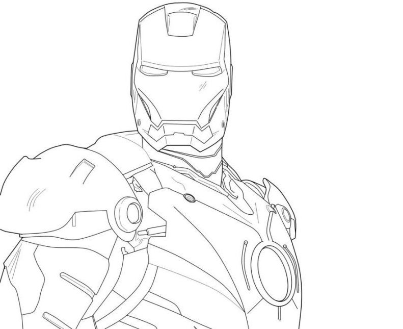 iron man images to colour hulkbuster coloring page coloringnori coloring pages man to images colour iron