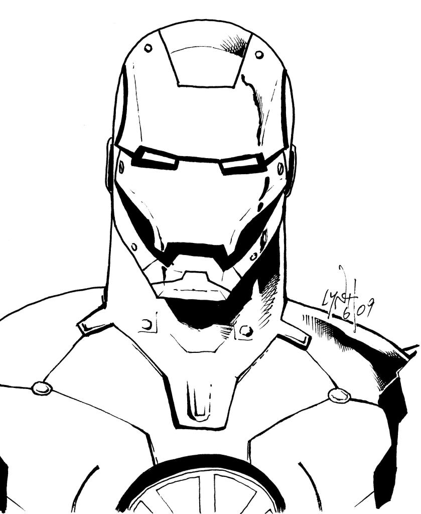iron man images to colour iron man the avengers best coloring pages minister colour man to iron images