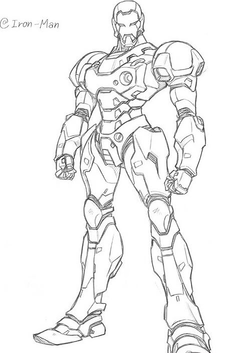 iron man images to colour powerful iron man coloring page printable coloring pages man iron colour images to