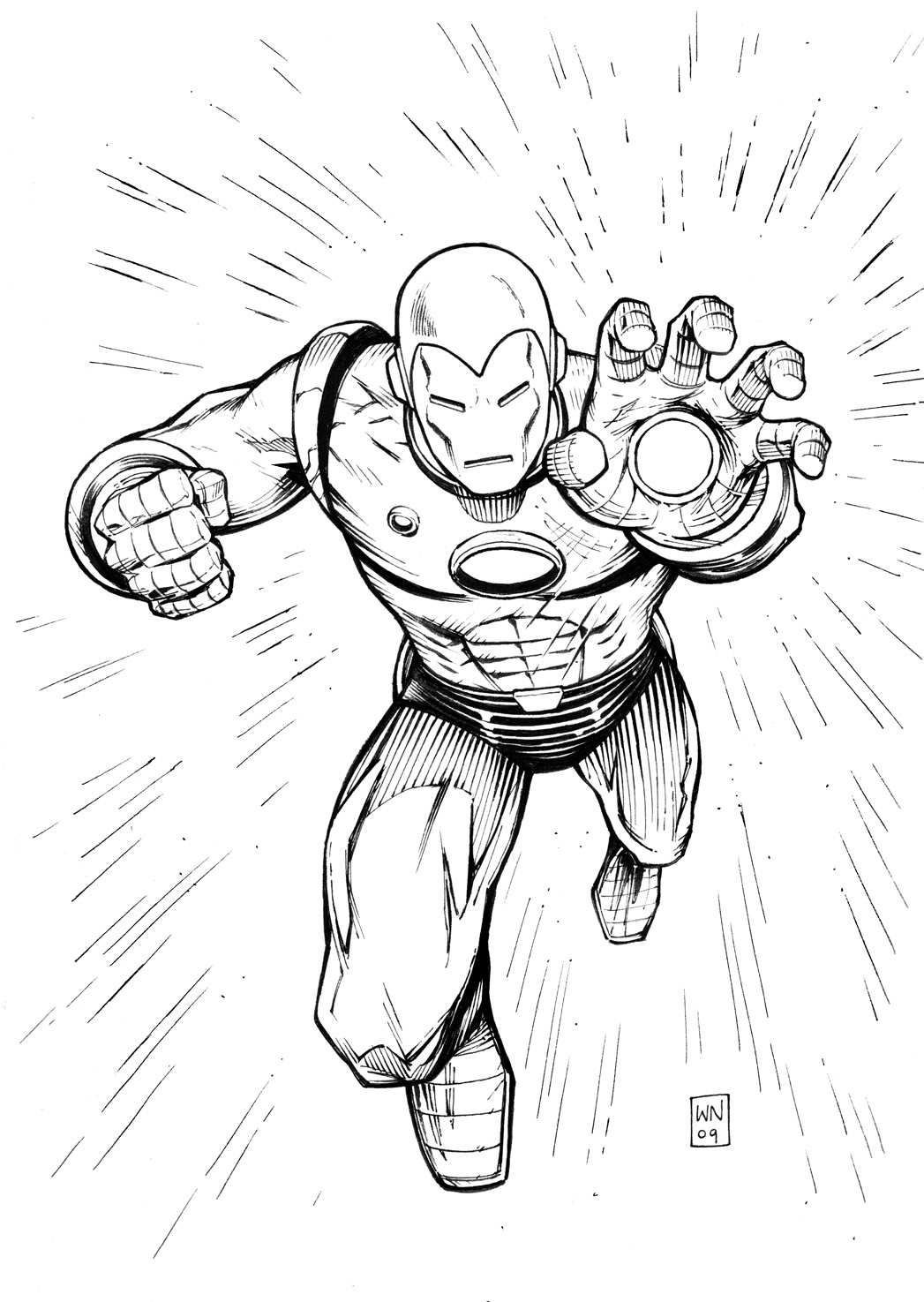 iron man pictures for colouring free printable iron man coloring pages for kids best pictures colouring for iron man