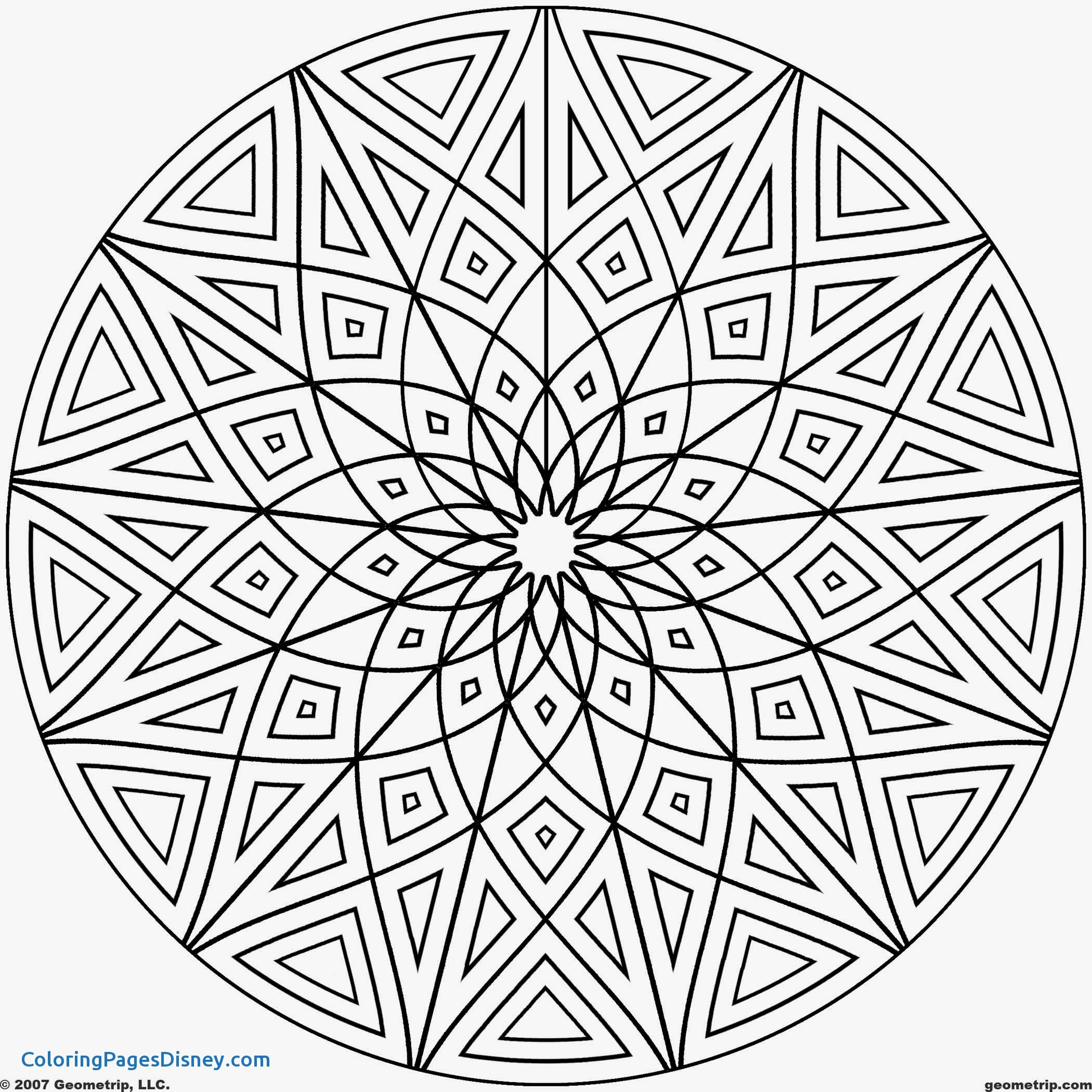 islamic art coloring pages 467 best images about mandalasrangoliislamic patterns coloring art pages islamic