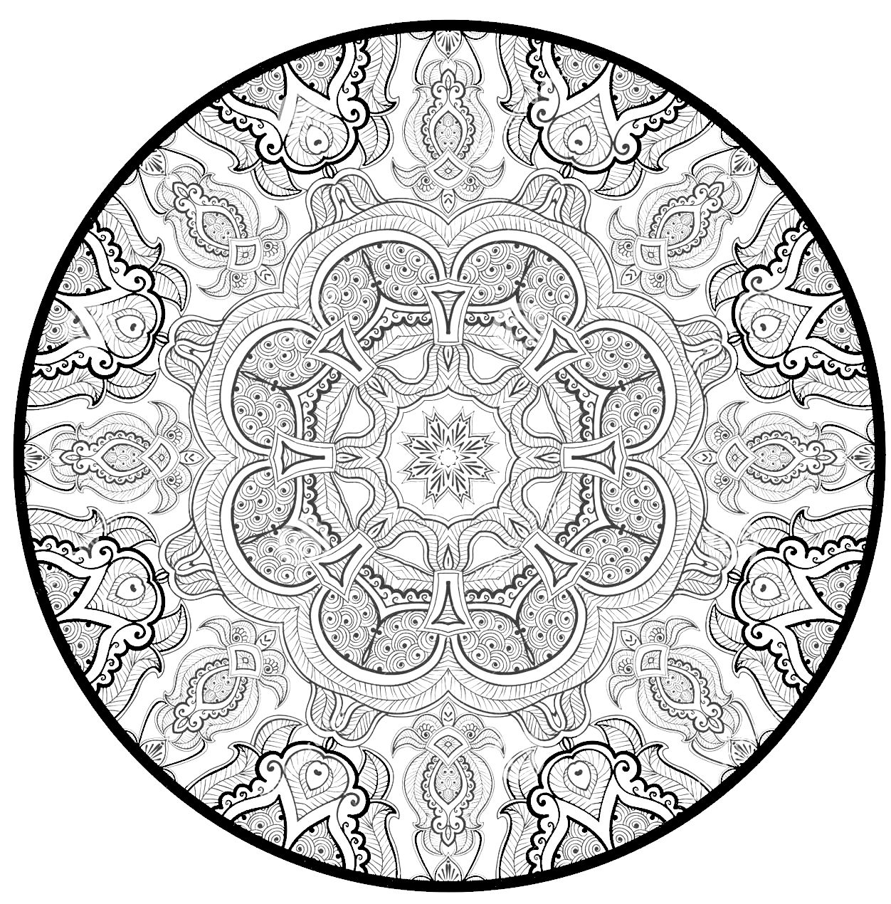 islamic art coloring pages 74 best islamic coloring book images on pinterest coloring islamic pages art