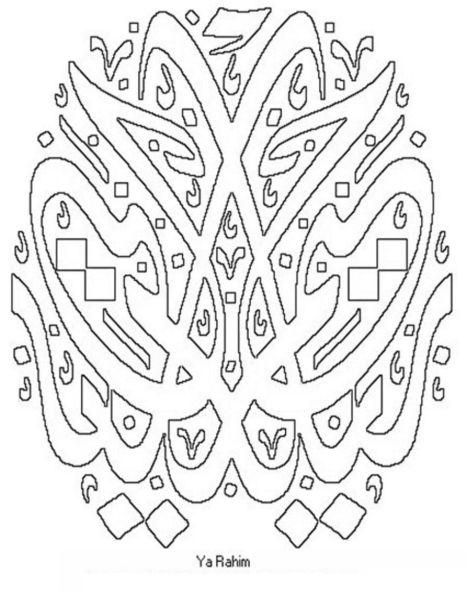 islamic art coloring pages coloring forms of moorish tiles islamic art pattern art coloring pages islamic