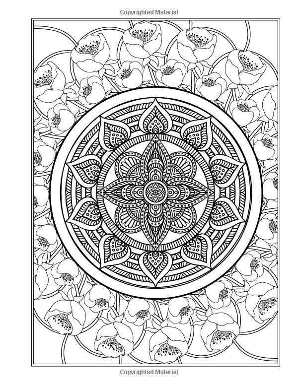 islamic art coloring pages culture of islam kids colouring pictures to print and pages art coloring islamic