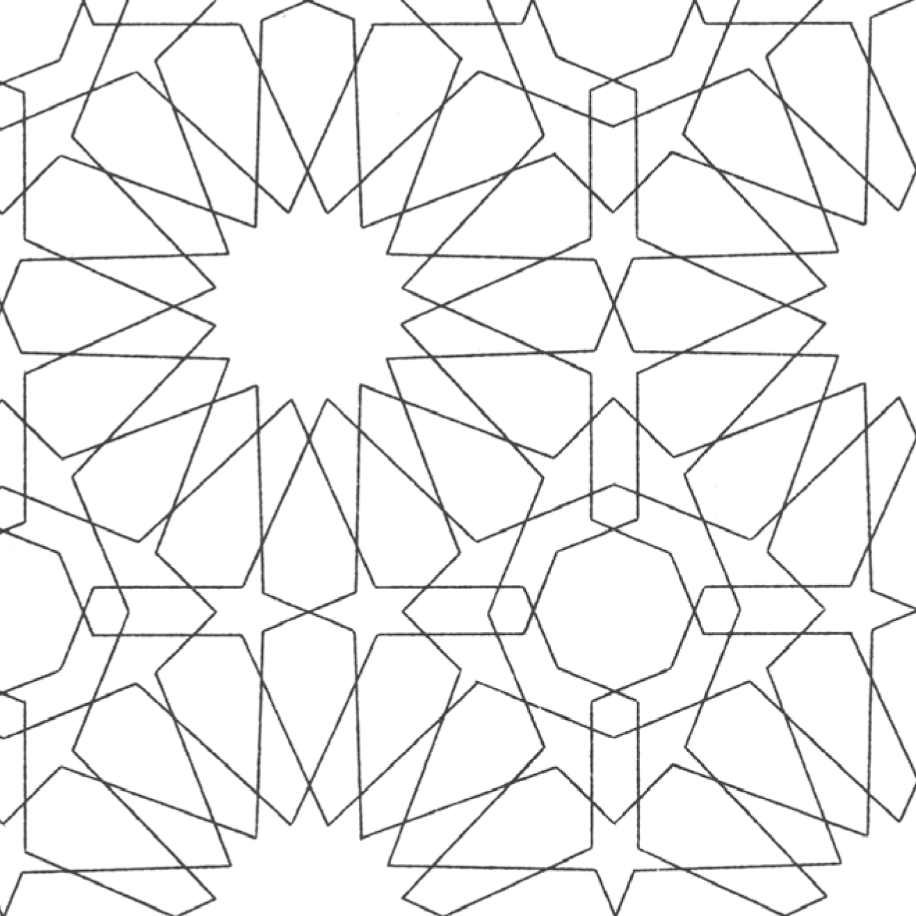 islamic art coloring pages islamic coloring pages 12jpg 912673 islamic coloring islamic coloring pages art