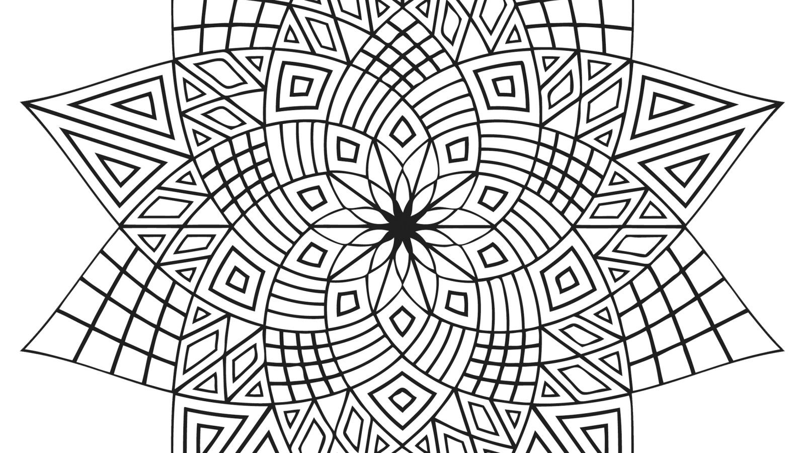 islamic art coloring pages islamic coloring pages 4 coloring kids coloring kids art islamic pages coloring