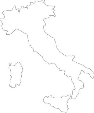italian flag template china flag coloring page beautiful china flags for italian flag template