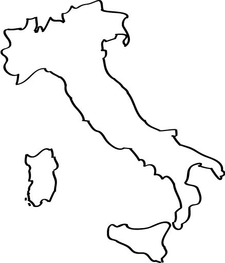 italian flag template italy pattern use the printable outline for crafts flag italian template