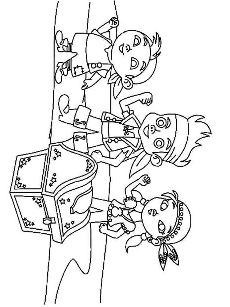 jake neverland pirates coloring pages jake and the never land pirates coloring pages coloring home neverland coloring pages pirates jake