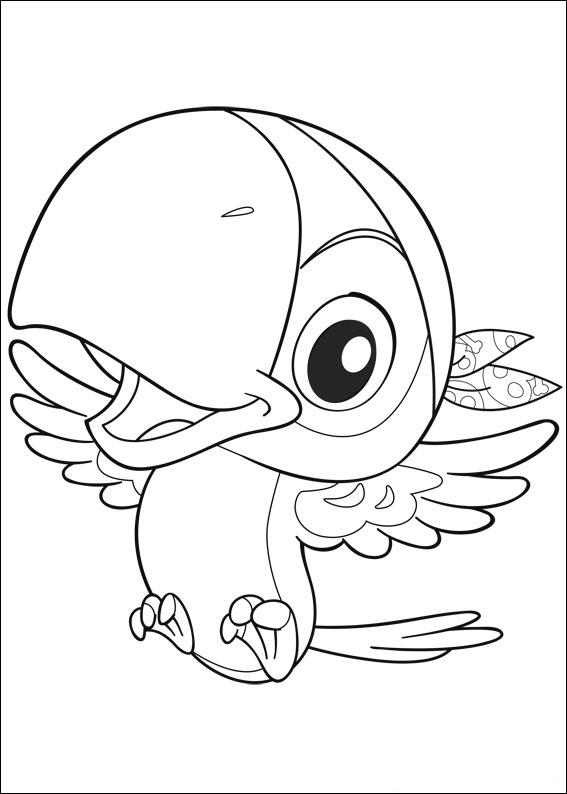 jake neverland pirates coloring pages jake neverland pirates coloring pages coloring pirates neverland pages jake