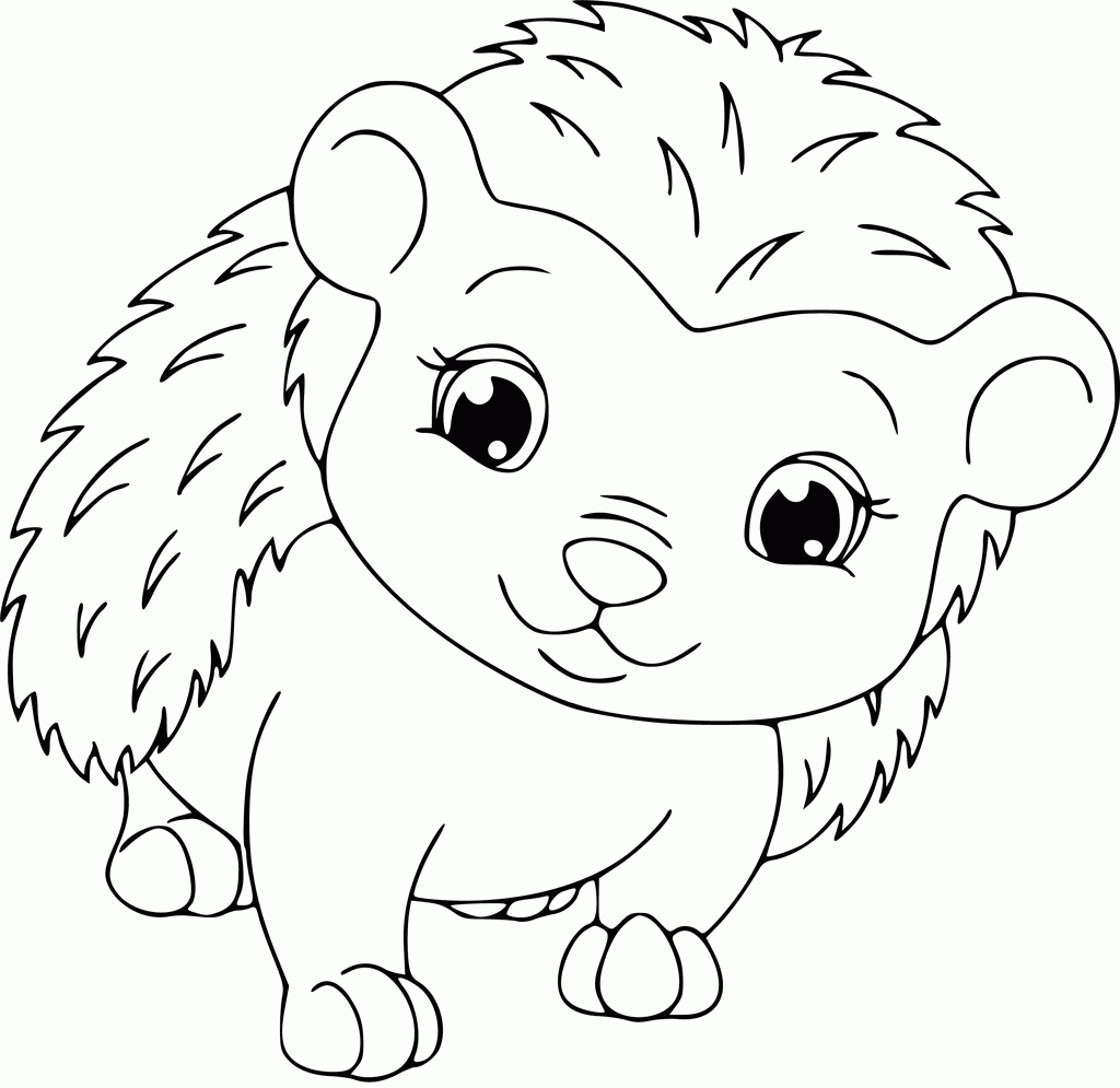 jan brett coloring pages image result for jan brett coloring pages trouble with pages brett jan coloring