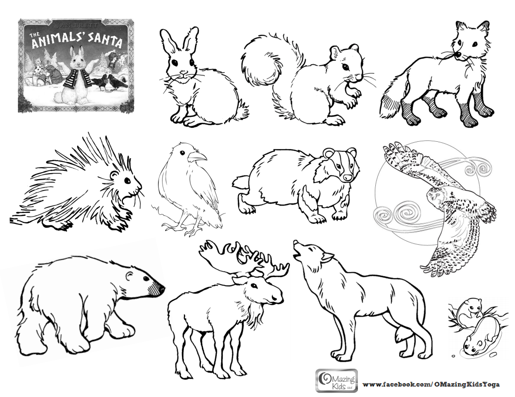 jan brett coloring pages jan brett coloring pages the rabbit from the mitten coloring brett pages jan
