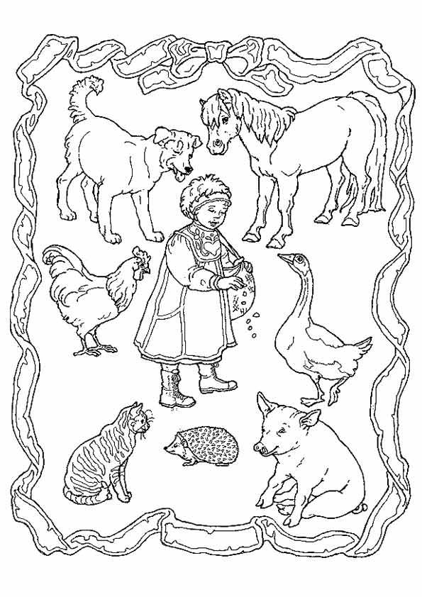 jan brett coloring pages jan brett offers up a ton of sweet free coloring pages for pages jan brett coloring