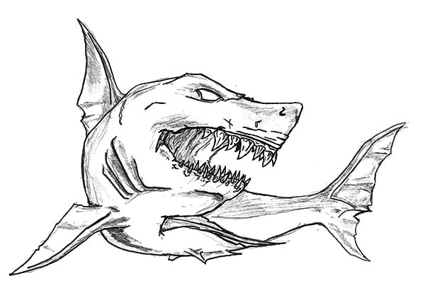 jaws coloring pages find the best coloring pages resources here part 6 coloring jaws pages