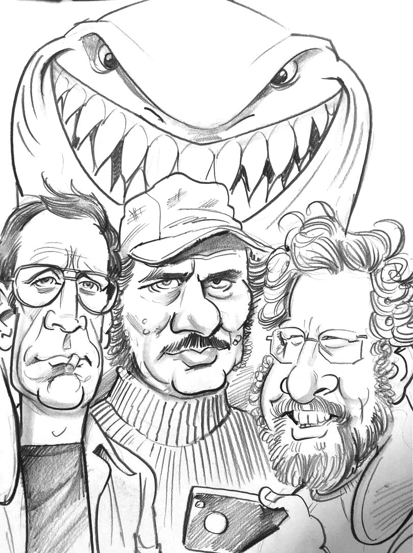 jaws coloring pages find the best coloring pages resources here part 6 pages jaws coloring