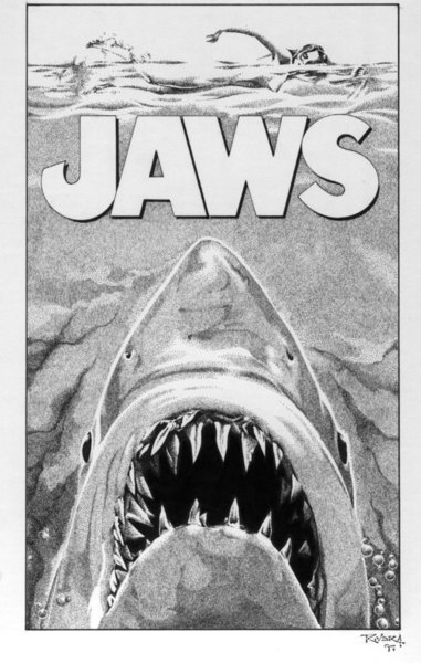 jaws coloring pages jaws famous picture coloring pages best place to color jaws coloring pages