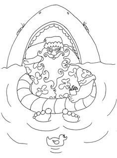 jaws coloring pages jaws free coloring pages coloring pages jaws 1 1