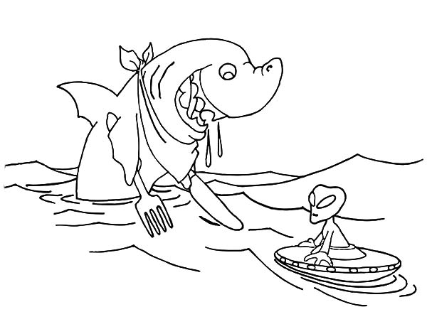 jaws coloring pages shark jaws coloring pages for kids shark jaws coloring coloring jaws pages