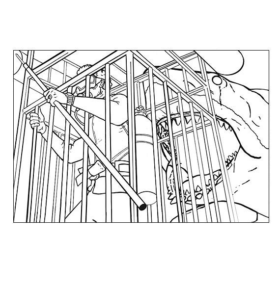 jaws coloring pages sketch of jaws coloring pages best place to color pages jaws coloring 1 1