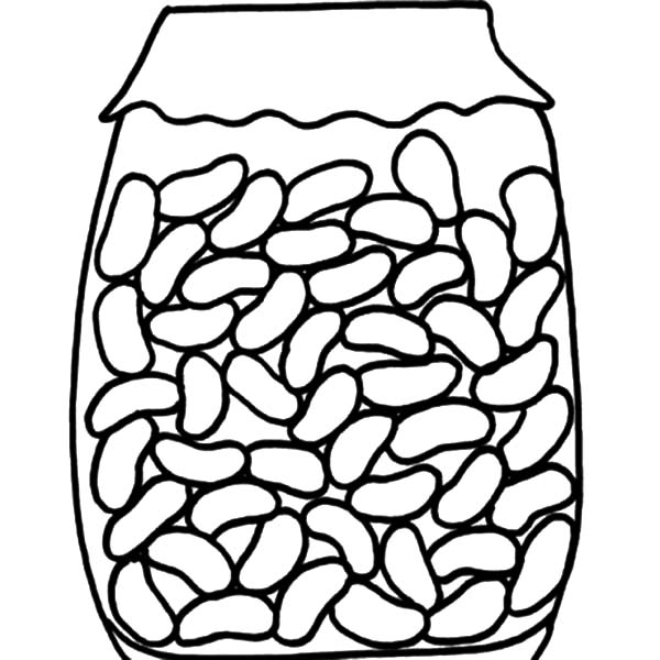 jelly bean coloring page coloring page jelly belly candy company page coloring bean jelly