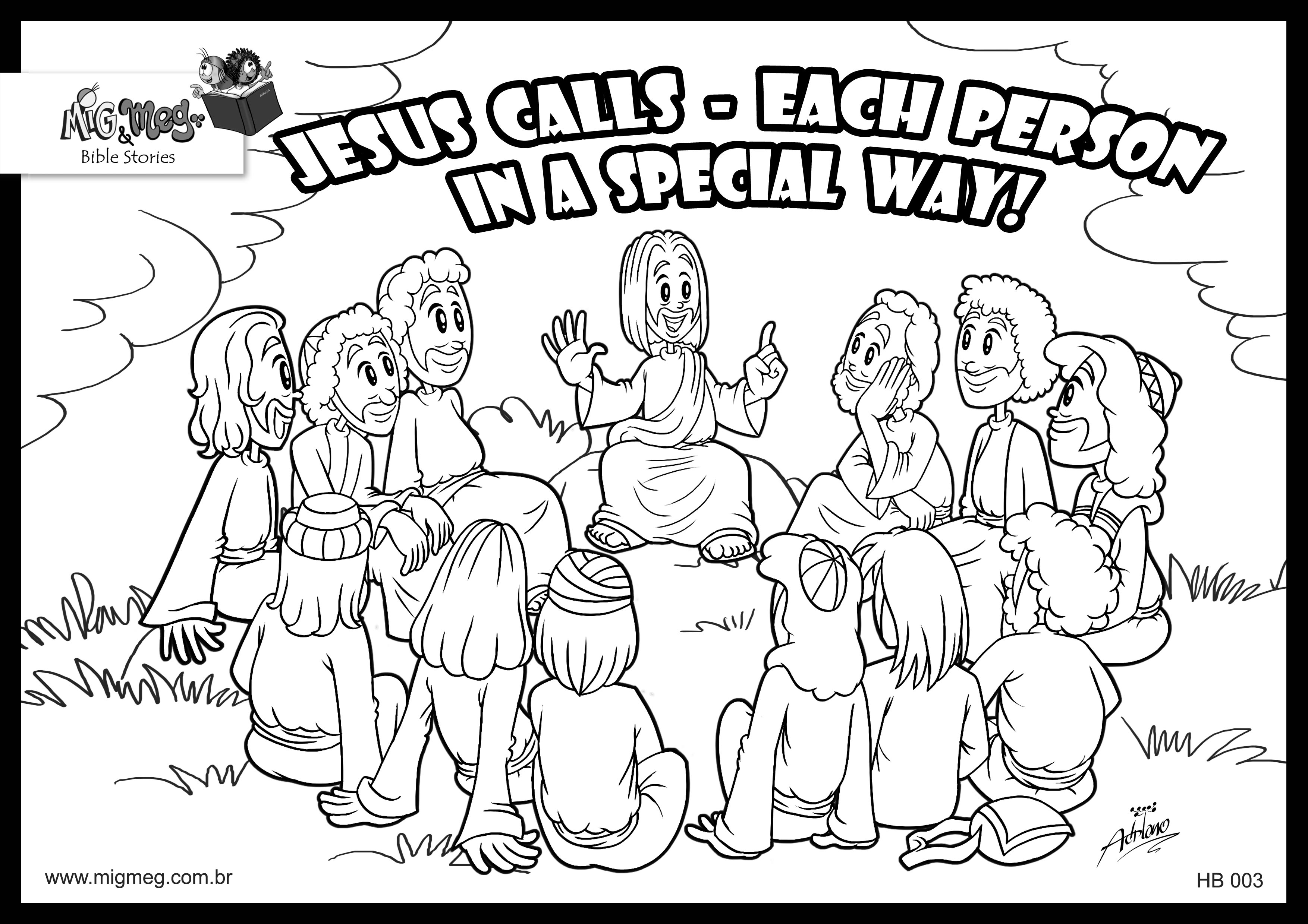 jesus and disciples coloring page drawing jesus disciples coloring page drawing jesus jesus disciples coloring and page