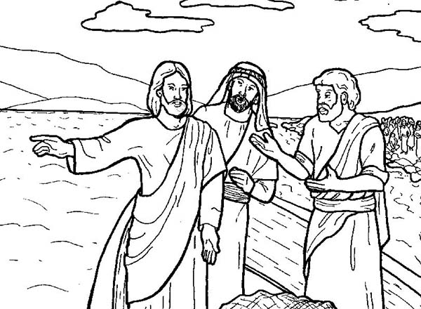 jesus and disciples coloring page jesus and disciples coloring page jesus coloring and disciples page