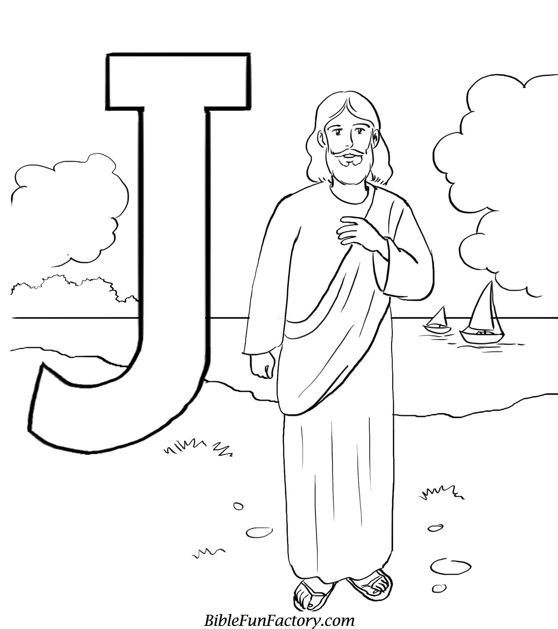 jesus for coloring glorious jesus coloring bible coloring free printable coloring jesus for