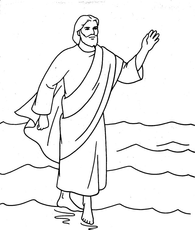 jesus for coloring good friday coloring pages best coloring pages for kids coloring for jesus