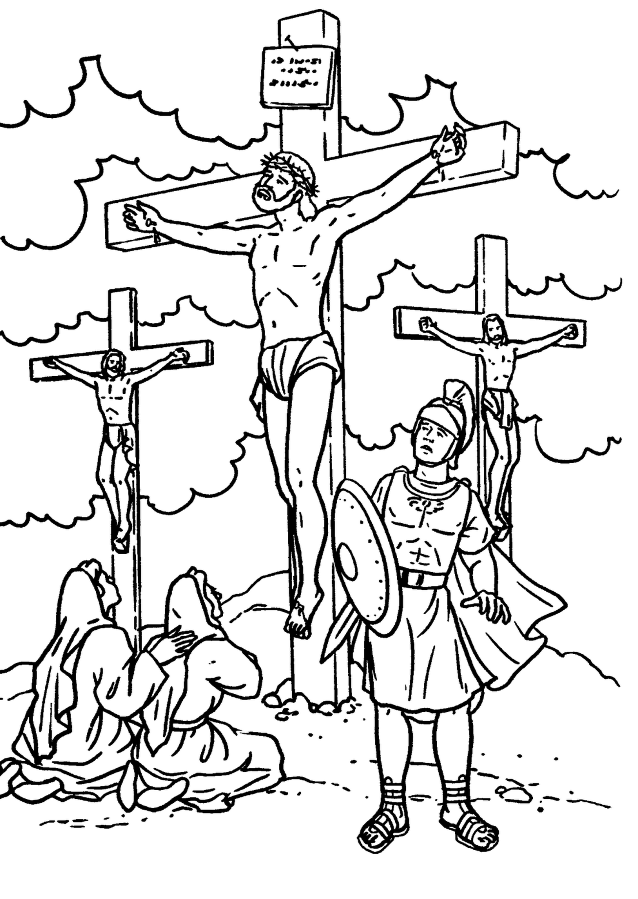 jesus for coloring jesus heals coloring page at getcoloringscom free jesus for coloring