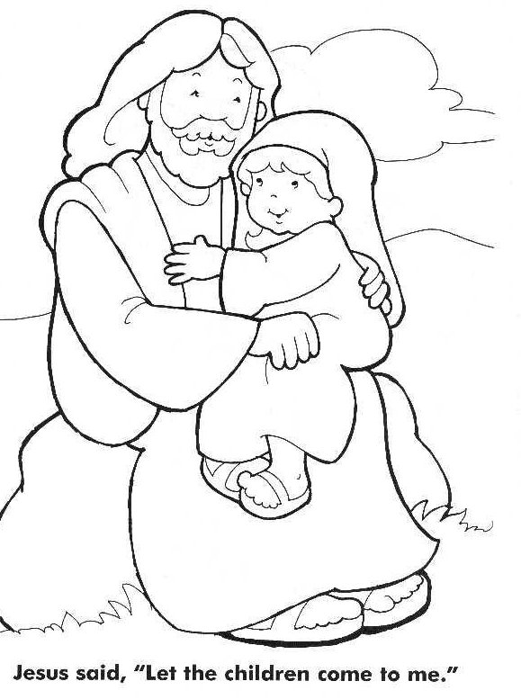 jesus for coloring jesus let the little children come to me coloring page jesus coloring for
