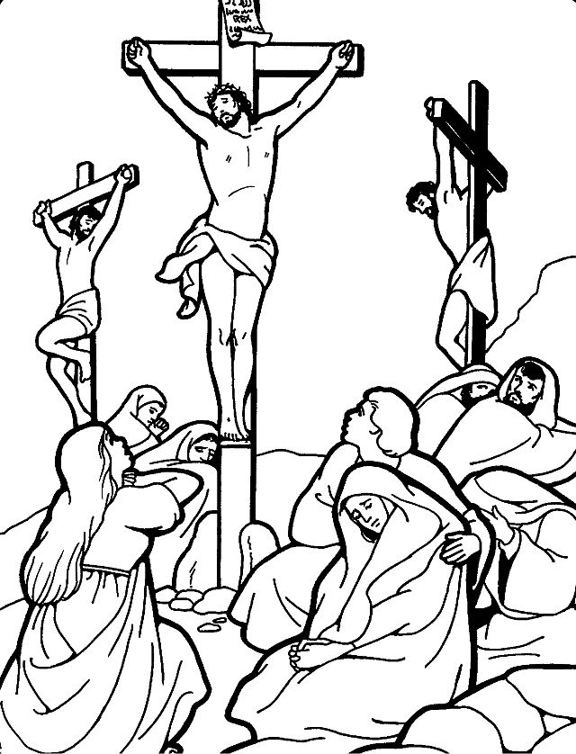 jesus for coloring jesus on the cross coloring pages printable at coloring jesus for